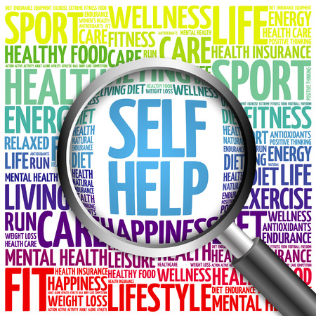 Use Self Help YouTube Videos to Better Your Life