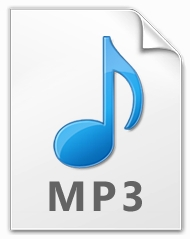 (6.10 MB) Gerry Mahesa - Kal Ho Naa Ho Mp3