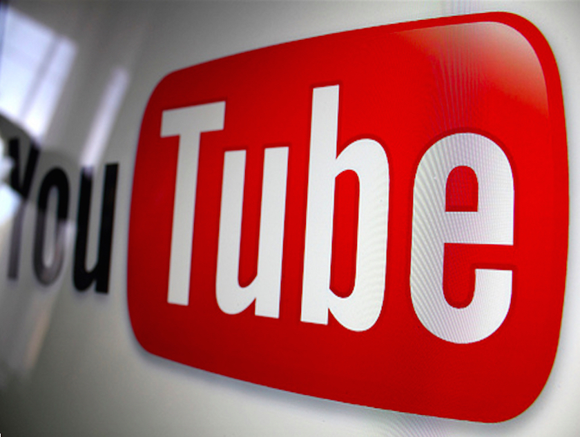 YouTube keep its users away from music piracy websites